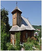 biserica-lemn-paulesti