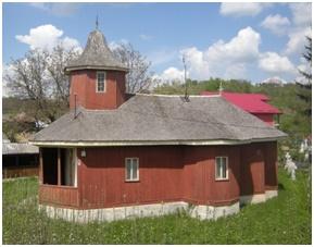 biserica-lemn-racoasa