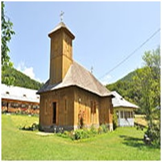 biserica-lemn-tulnici