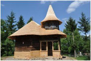 biserica-lemn-valea-sarii