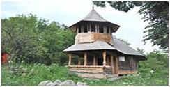 biserica-lemn-vrincioaia