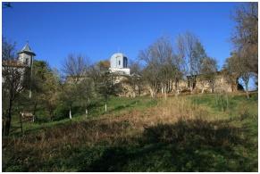 biserica-vizantea