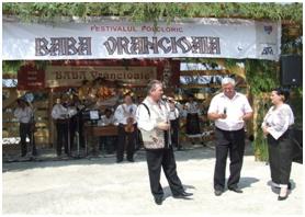 festival-baba-vrincioaia