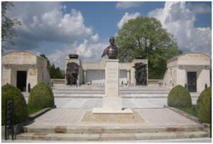 monument-racoasa