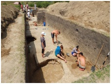 sit-arheologic-negrilesti
