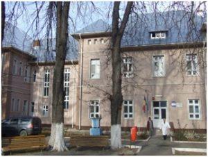 spital-vidra
